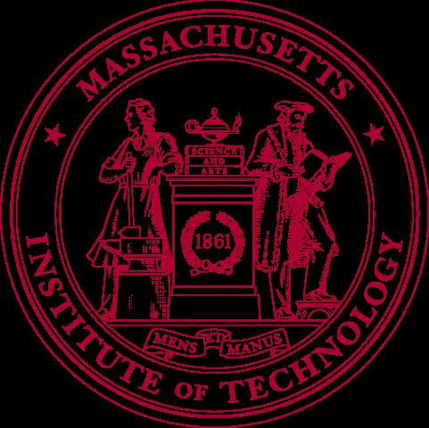 Massachusetts_Institute_of_Technology_-_Logo