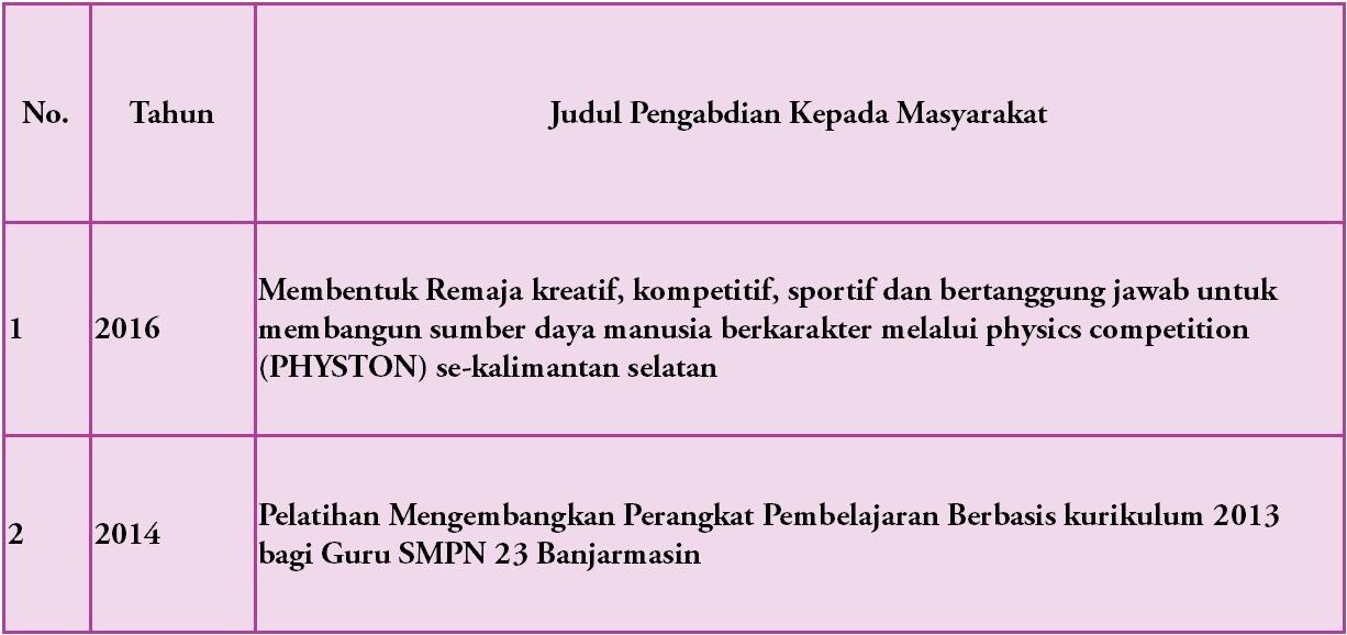 mastuang3