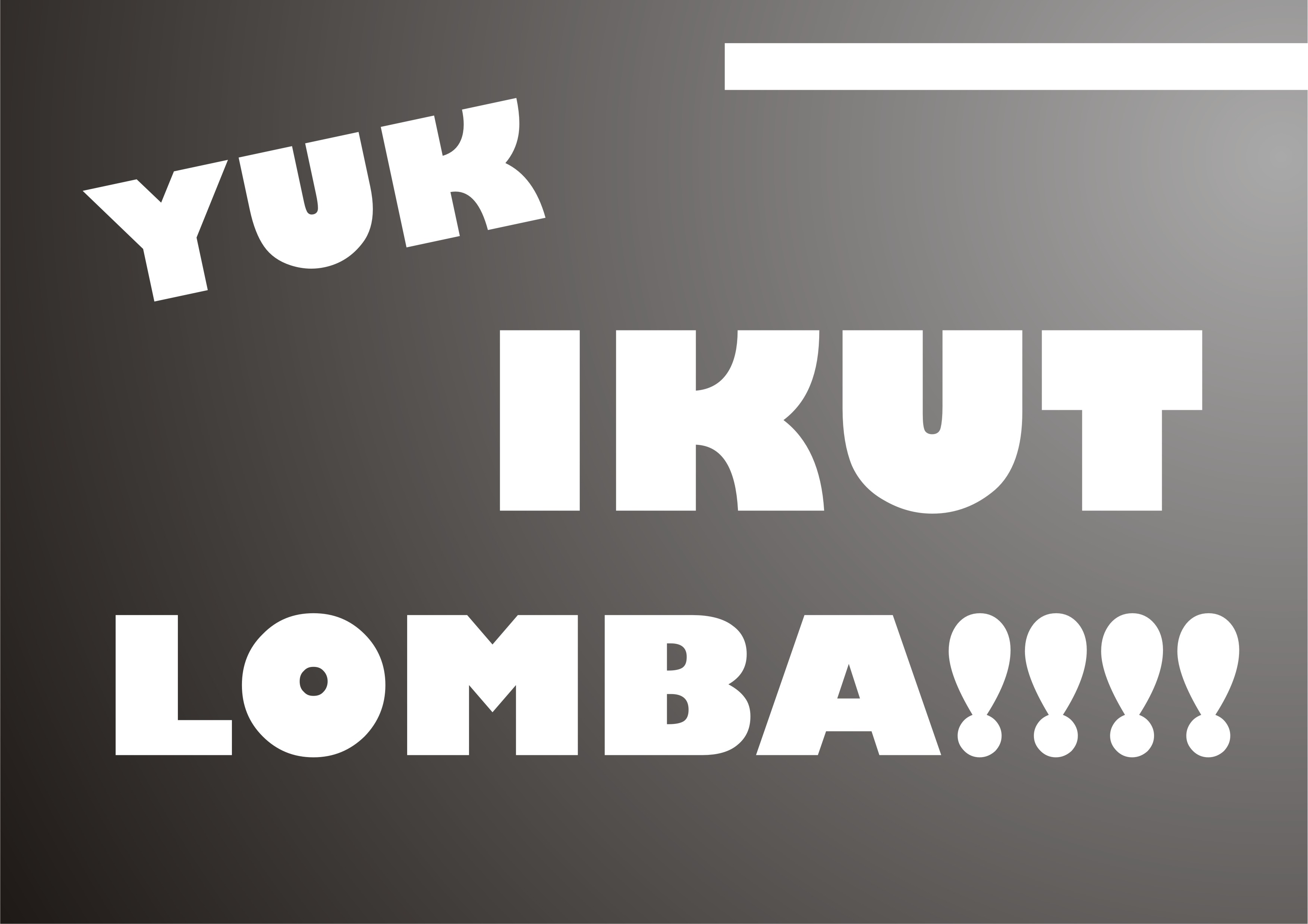 lomba-forces